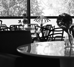 lucianos restaurant